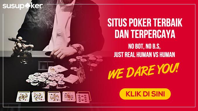 pokeronline